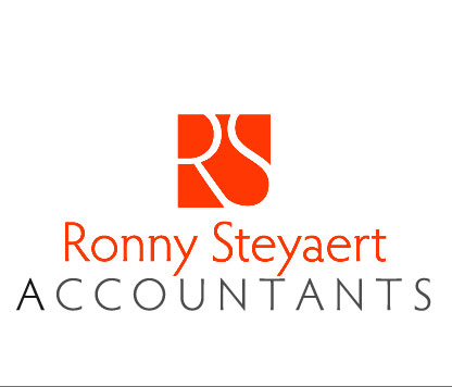Steyaert Accountants